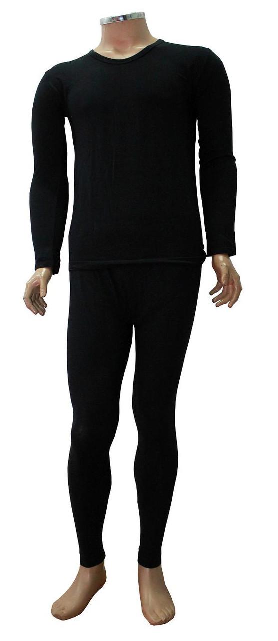 Термобелье мужское JamesDean Sports размер M