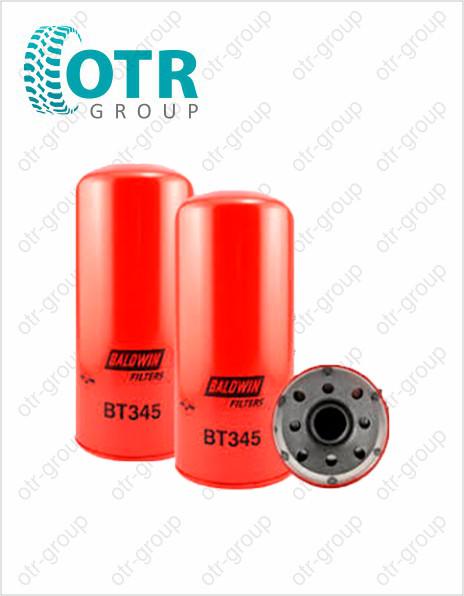 Фильтр на спецтехнику CASE A176594