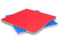 Татами (даянг) 100см х 100см х 3см, фото 1