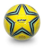 Мяч для футбола №5