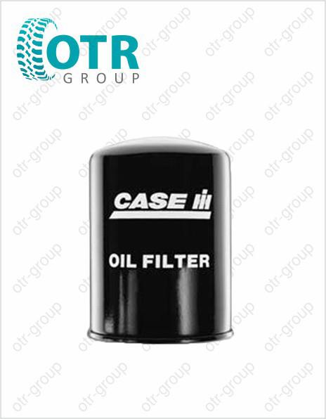 Фильтр на спецтехнику CASE A177605