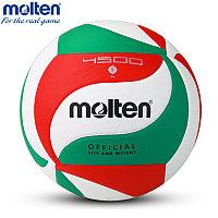 Волейбольный мяч  Molten V5M4500, фото 1