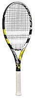 Ракетки для большого тенниса Babolat, фото 1