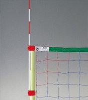 Антенна волейбольная