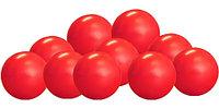 Шарики для манежа-бассейна диам. 7,5 см , фото 1