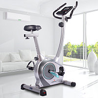 Велотренажер Longstyle BC5100, фото 1