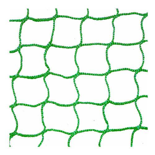 Сетка оградительная, толщина 2,6 мм, ячейка 100 х 100 мм