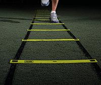 Лестницы для футбольной тренировки 6м, фото 1
