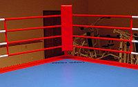Подушка для ринга, фото 1