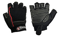 Перчатки для фитнеса Hayabusa, фото 1