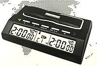 Шахматные часы, фото 1
