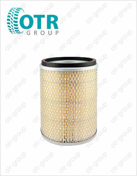 Фильтр на спецтехнику CASE A44805