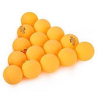 Шарики для настольного тенниса 100шт, фото 1