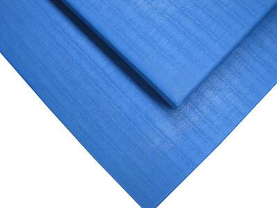 Спортивная ткань Toucher 600 г/м2 1,25м*65м