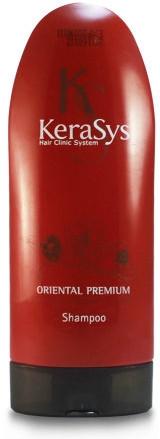 Шампунь для волос Kerasys, 200 мл