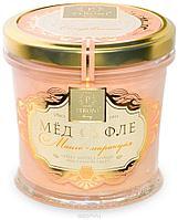 "Мёд-суфле Peroni Honey 250г. Манго-маракуйя Серия ""Compliment"""