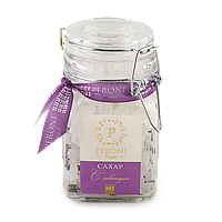 Сахар леденцовый с лавандой Peroni