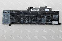 Аккумулятор для Ноутбука Dell Inspiron 11 3147, GK5KY ORIGINAL