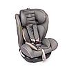 Автокресло Happy Baby Spector gray