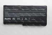 Аккумулятор для Ноутбука Toshiba Qosmio X500, PA3729-1BRS