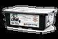 LEGO Education Mindstorms: Базовый набор EV3 45544, фото 2