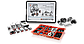 LEGO Education Mindstorms: Базовый набор EV3 45544, фото 6