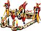 LEGO Chima: Огненный летающий Храм Фениксов 70146, фото 3