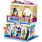 LEGO Friends: Торговый центр Хартлейк Сити 41058, фото 3