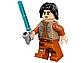 LEGO Star Wars: Скоростной спидер Эзры 75090, фото 7