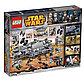 LEGO Star Wars: Имперский десантный корабль 75106, фото 3
