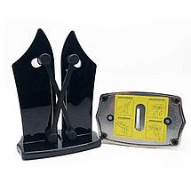 Точилка для ножей , фото 2