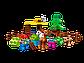 LEGO Duplo: Лесные животные 10582, фото 3