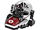 LEGO Juniors: Логово черепашек 10669, фото 5