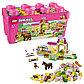 LEGO Juniors: Пони на ферме 10674, фото 2