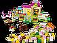 LEGO Juniors: Пони на ферме 10674, фото 3