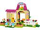 LEGO Juniors: Пони на ферме 10674, фото 6