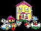 LEGO Juniors: Семейный домик 10686, фото 3