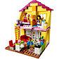 LEGO Juniors: Семейный домик 10686, фото 4