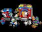 LEGO Juniors: Убежище Человека-паука 10687, фото 2