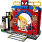 LEGO Juniors: Убежище Человека-паука 10687, фото 3