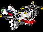 LEGO Creator: Приключения на конвертоплане 31020, фото 5