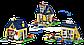 LEGO Creator: Домик на пляже 31035, фото 3