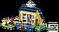 LEGO Creator: Домик на пляже 31035, фото 4