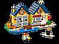 LEGO Creator: Домик на пляже 31035, фото 8