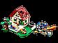 LEGO Creator: Времена года 31038, фото 2