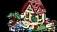 LEGO Creator: Времена года 31038, фото 7