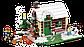 LEGO Creator: Времена года 31038, фото 8
