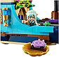 LEGO Elves: Корабль Наиды 41073, фото 5