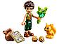 LEGO Elves: Фарран и Кристальная Лощина 41076, фото 6