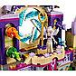 LEGO Elves: Небесный замок Скайры 41078, фото 6
